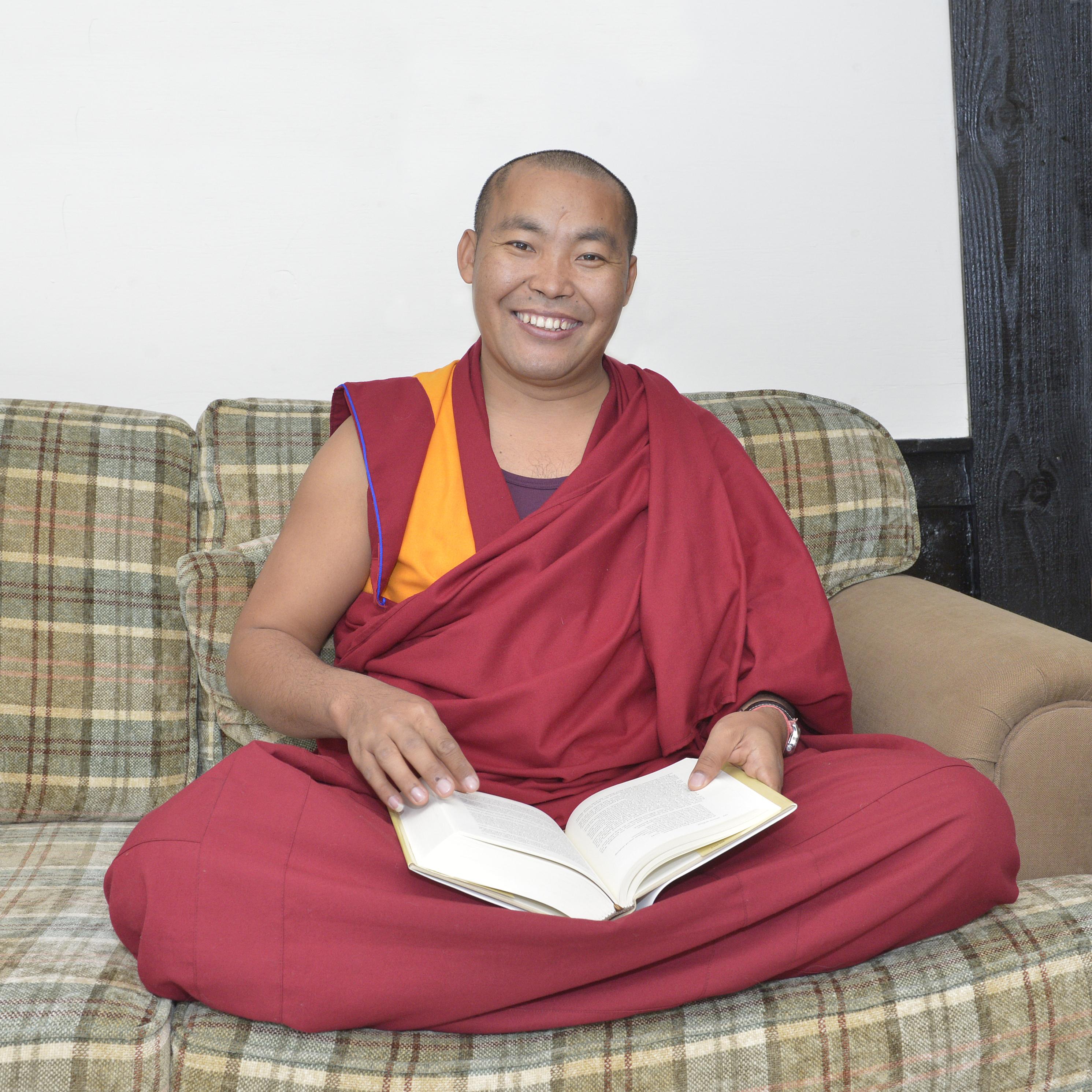 lama-jampa-dec-2012-08