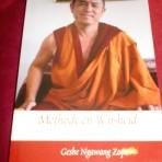 Methode en Wijsheid