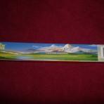 Tibetaanse Sorig Wierook -Klein-