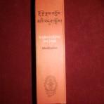 Tibetaanse Wierook Vajrayogini (Meditatie)